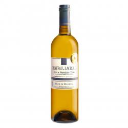 Vigne Maurival 1er Côtes