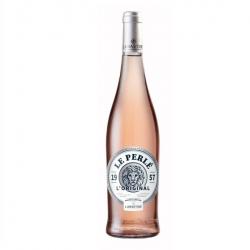 Perlé Rosé