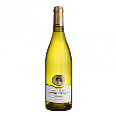 Chardonnay_BlancSec