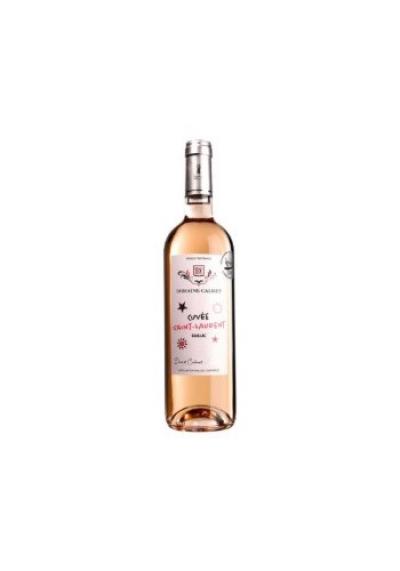CuvéeSaintLaurent_Rosé